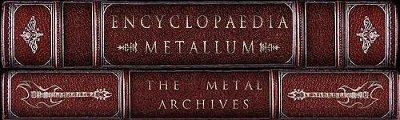 The Metal Archives - This is the only usable image we could find!