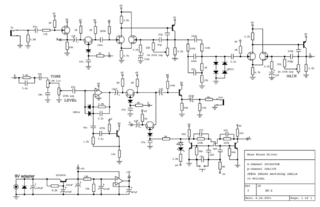 File:Boss BD-2Schematic.png - Thermionic Studios on boss bf-1 schematic, boss ac-2 schematic, boss ce-5 schematic, boss dd-6 schematic, boss dm-2 schematic, boss tu-2 schematic, boss rv-5 schematic, boss od-2 schematic, boss ab-2 schematic, boss sd-1 schematic, boss mt-2 schematic, boss ds-1 schematic, boss bf-3 schematic, boss ph-1 schematic, boss ge-7 schematic, boss blues driver schematic,