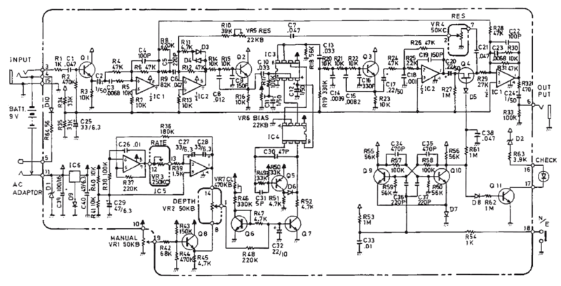 File:Boss BF-2Schematic.png