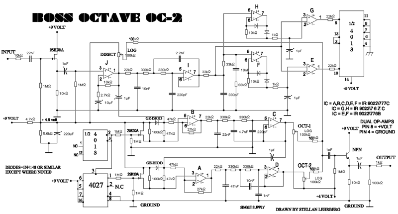 File:Boss OC-2Schematic.png